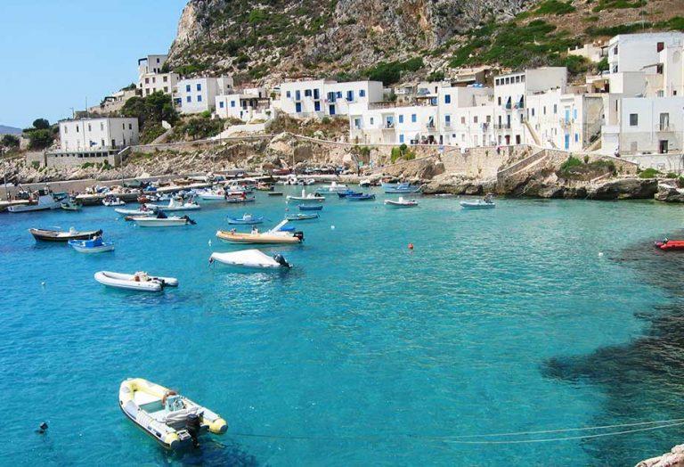 Sicilia-delle-meraviglie-gallery-3-min