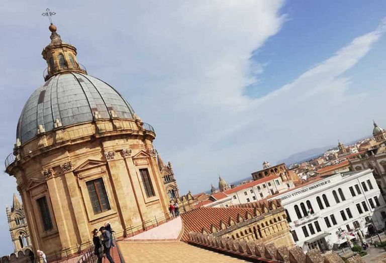 Sicilia-delle-meraviglie-gallery-5-min