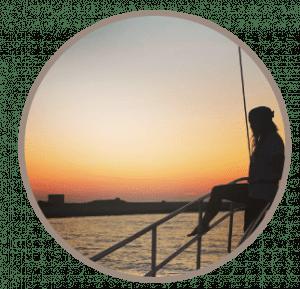 corsi-di-formazione-turistica-sicilia-delle-meraviglie-min