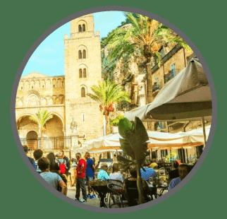 marketing-del-turismo-e-del-territorio-sicilia-delle-meraviglia-min