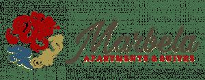 logo-marbelapng